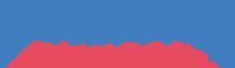 Academia Primar & Sek Logo